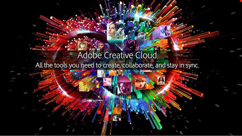 Adobe_Creative_Cloud_