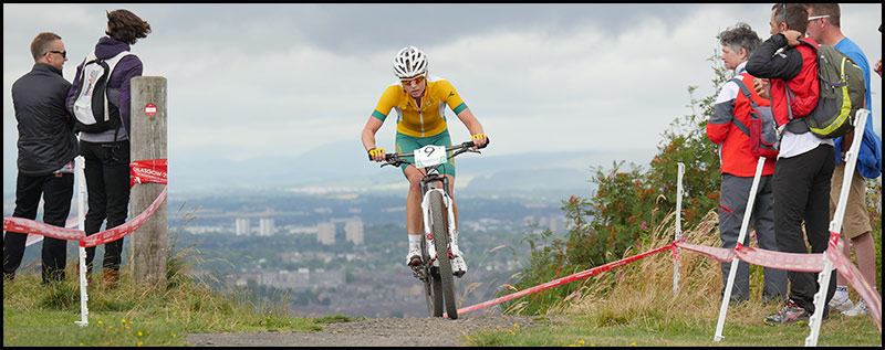 biker-mountain