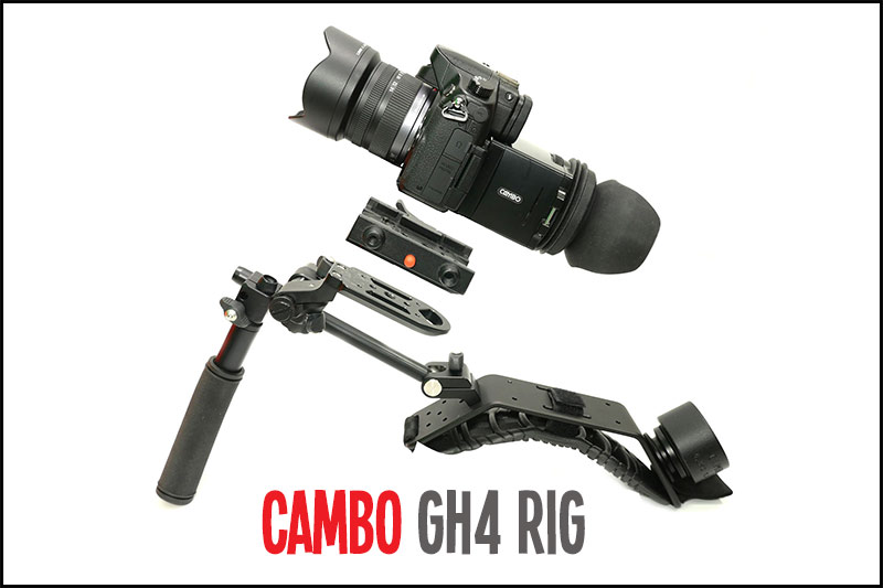 Cambo-GH4-Rig-Exploded