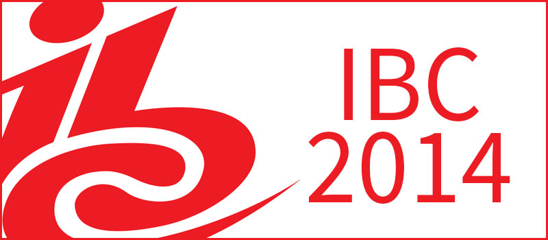 IBC-2014