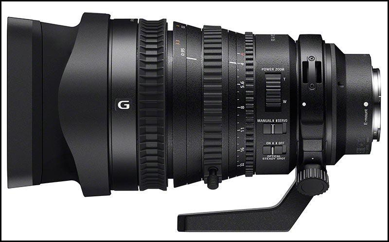 Sony-28-135mm-zoom-HDW