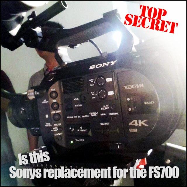 Sonys-new-camera