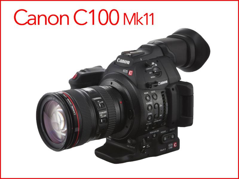 C100-v2