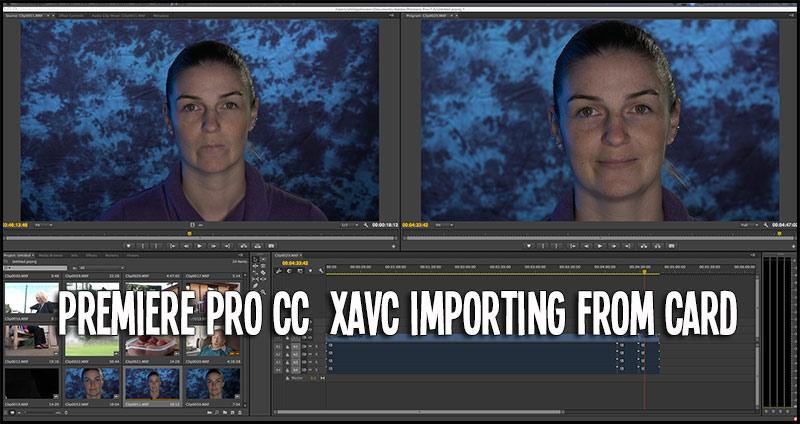 XAVC-title