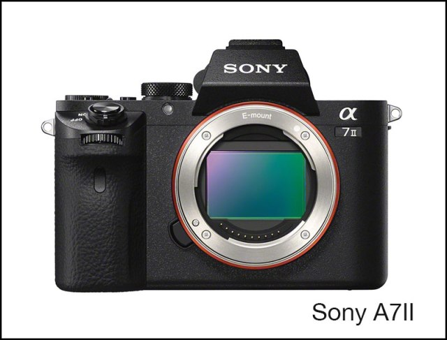 A7II_front