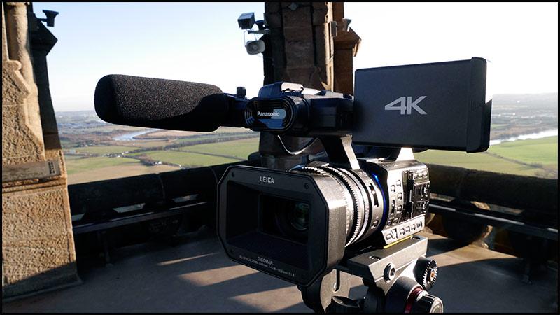4K-cam