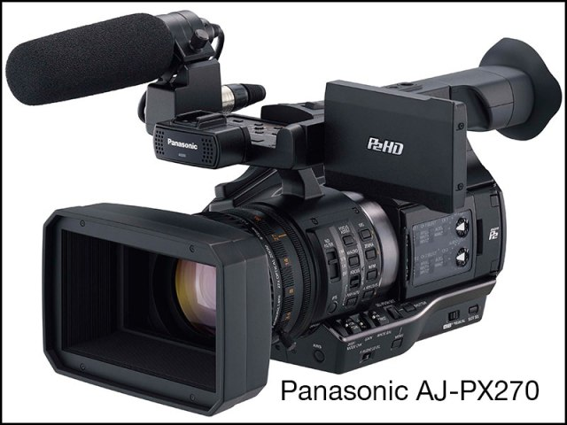 AJ-HPX270-v2a