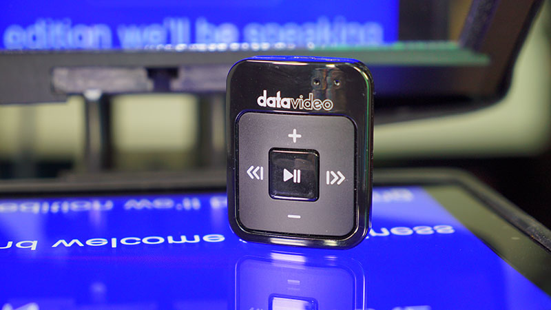 Datavideo-450