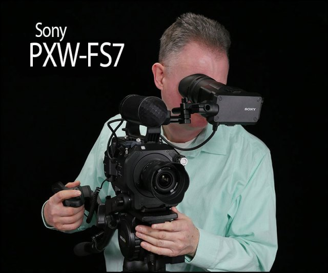 FS7-for-HDW-1