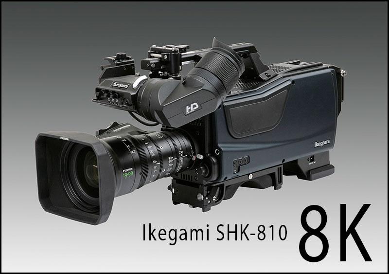 Hd Warrior 187 Blog Archiv 187 Nab News 2015 Ikegami Shk 810