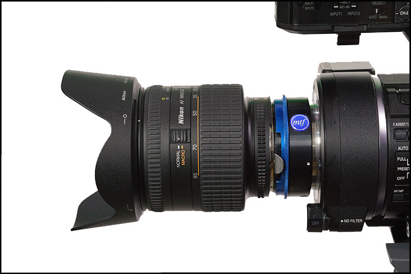MTF-Nikon-v2