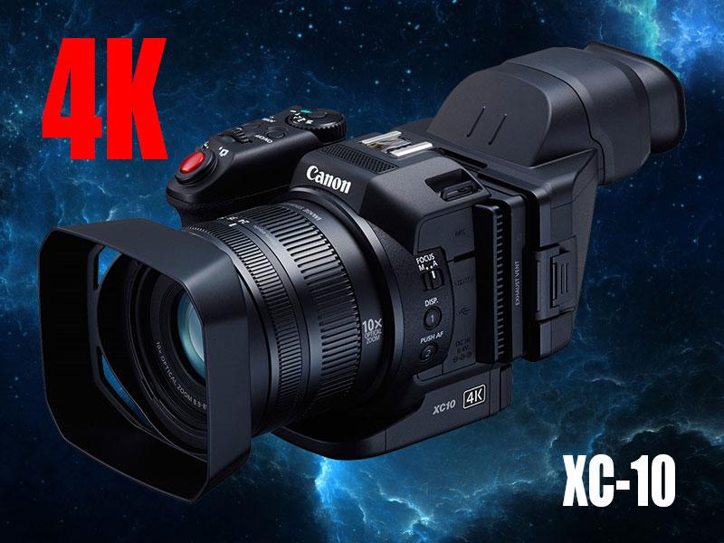 XC10-title