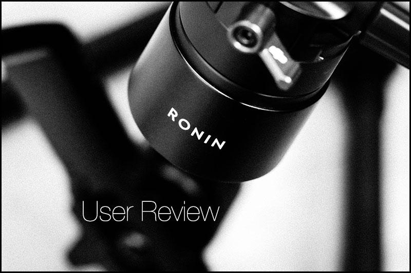 Ronon-UR