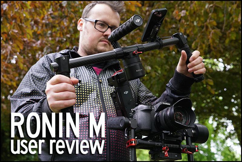 Ronin-M-UR-title
