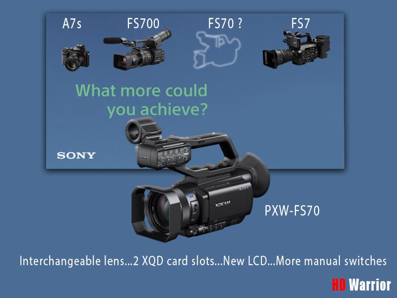 FS70 v2