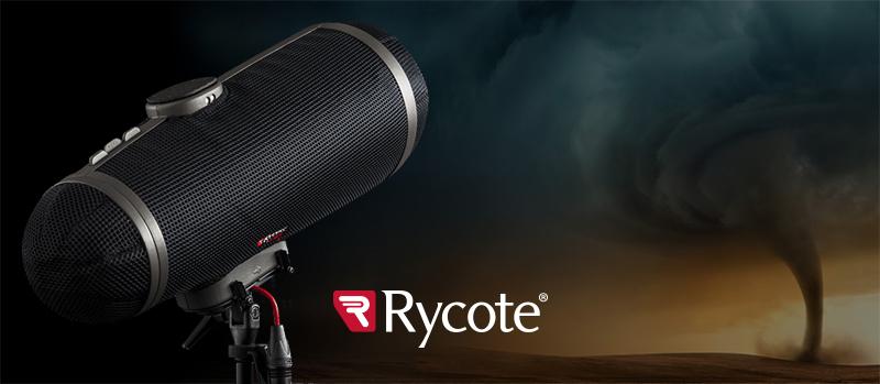 RYCOTE title