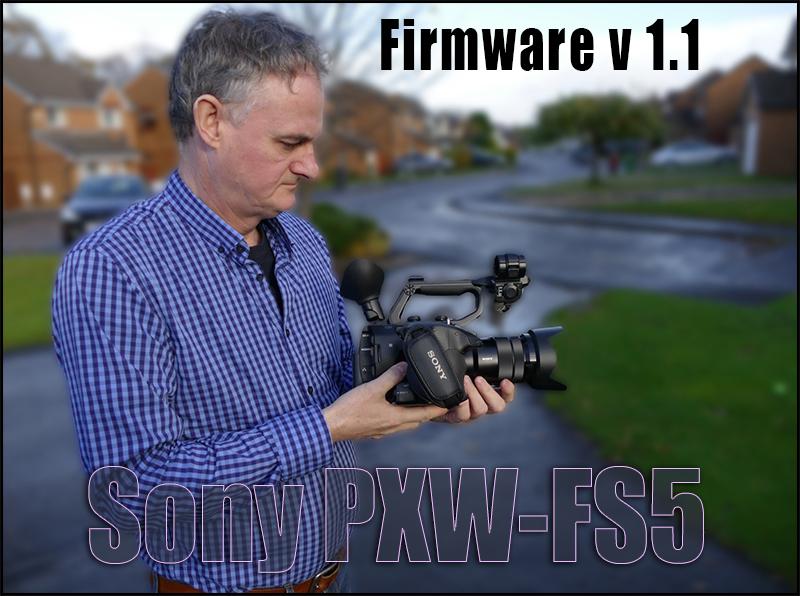 Me-Sony-FS7-FW11title