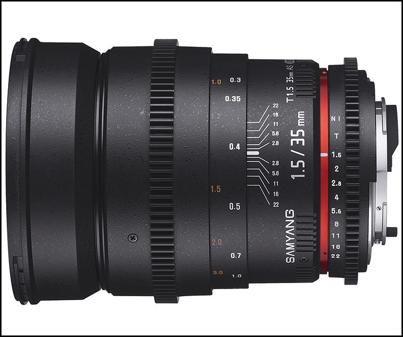 samyang-opitcs-35mm-t1.5
