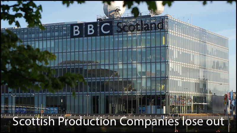 BBC-front copy