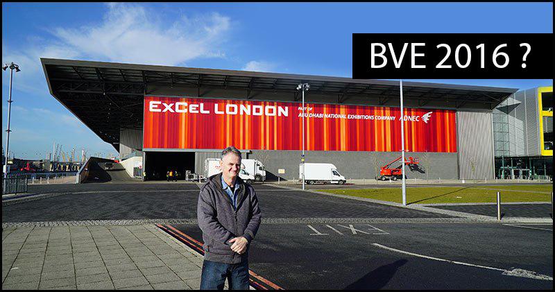 BVE-2016