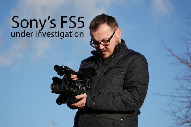 Investigation title