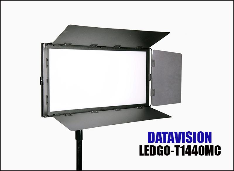 LEDGO-T1440LMC_angle copy
