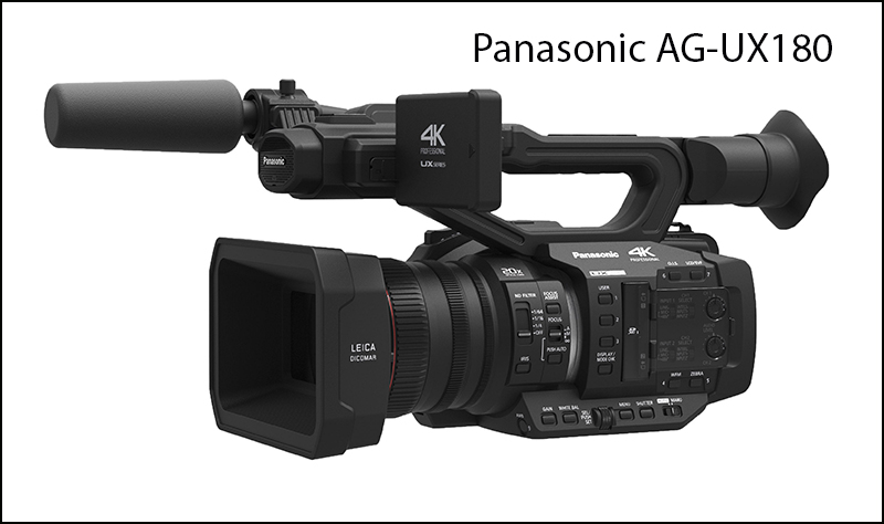 AG-UX180 copy