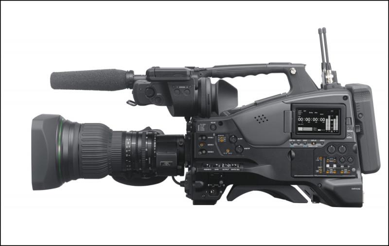 Sony 450 v2