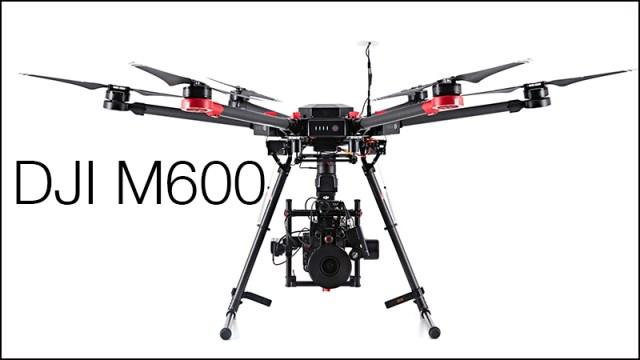 dji-m600 copy