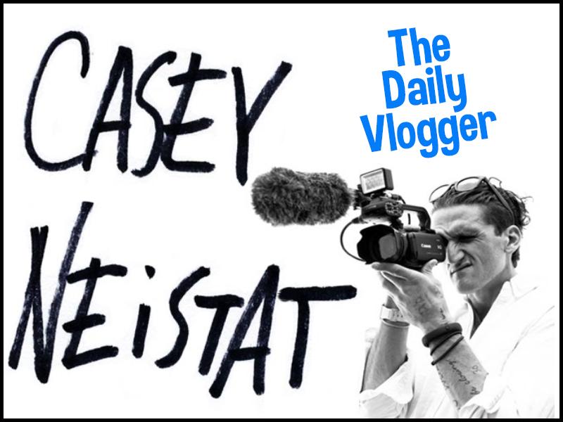 Casey v2