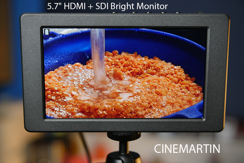 5-7-monitor-v3