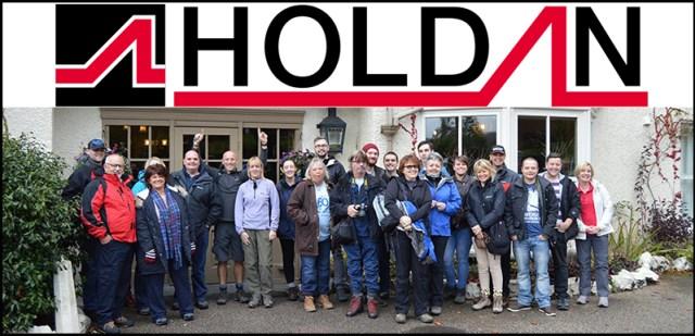 team_holdan-3
