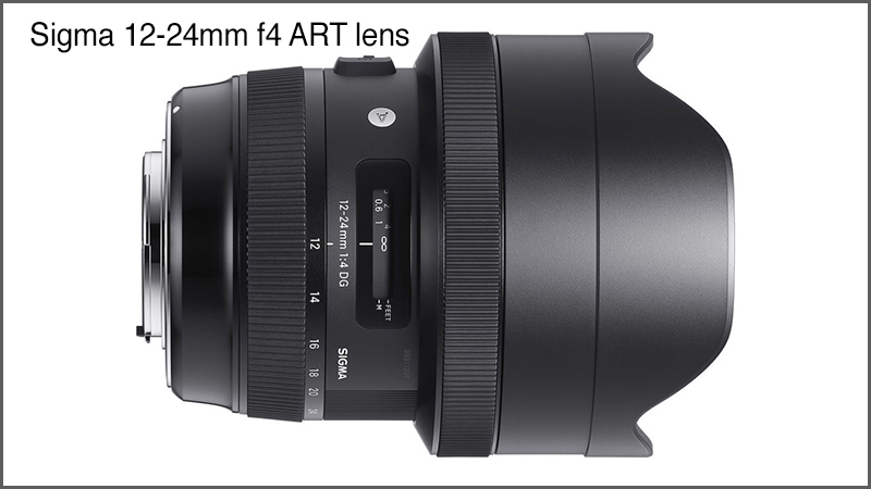 sigma-12-24mm-f4-art-no-distortion-copy