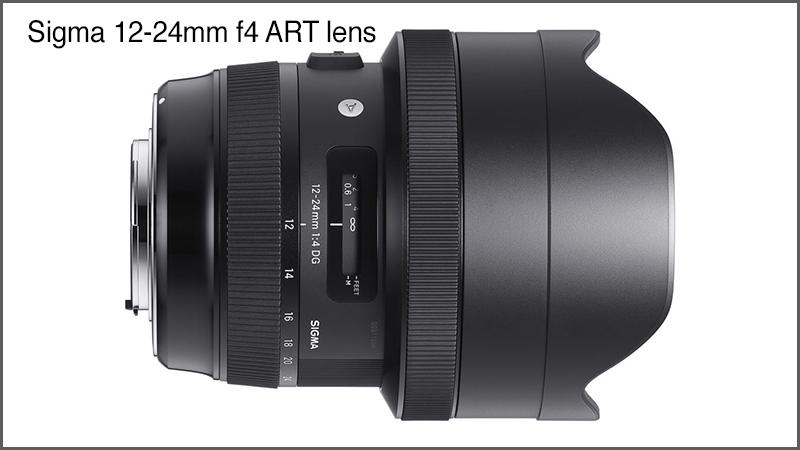 sigma-12-24mm-f4-art-no-distortion-copy