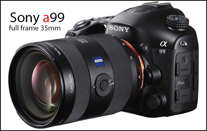 sony-a99-ii-copy