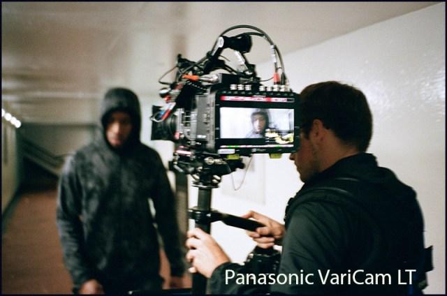 pana-varicam-v2-copy