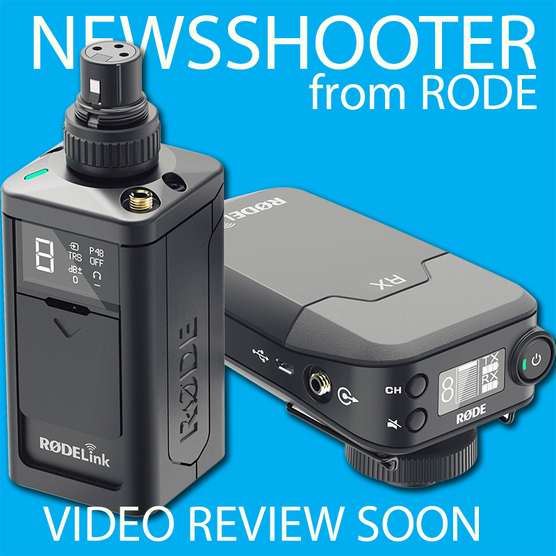 rode_news_shooter_newsshooter_kit_digital_wireless