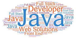 Image result for Java Developers