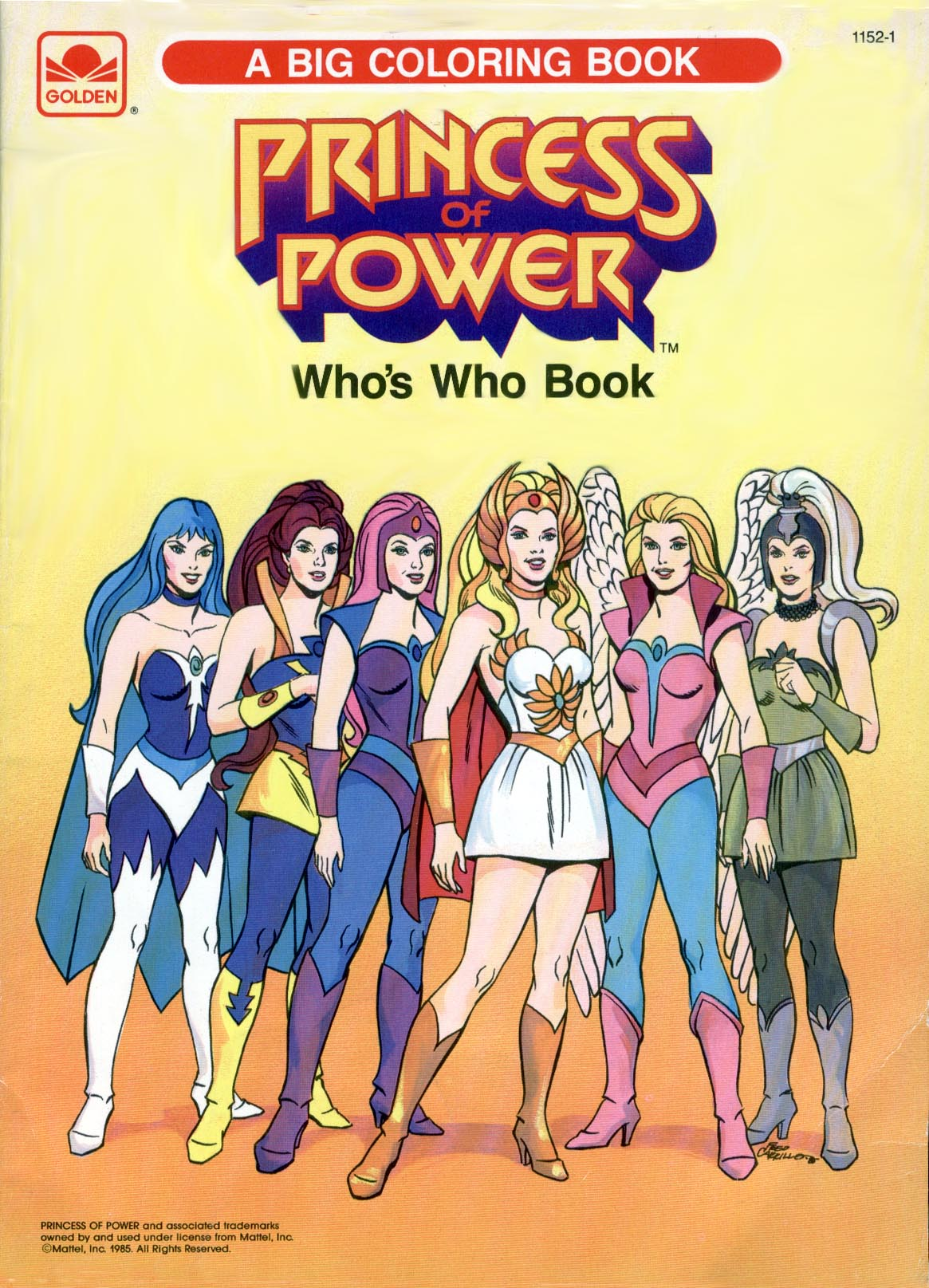 He Man Gt Publishing Gt Books Gt Golden Coloring
