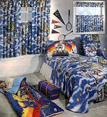 Gt Merchandising Gt Bed And Bath Gt Masters Of The