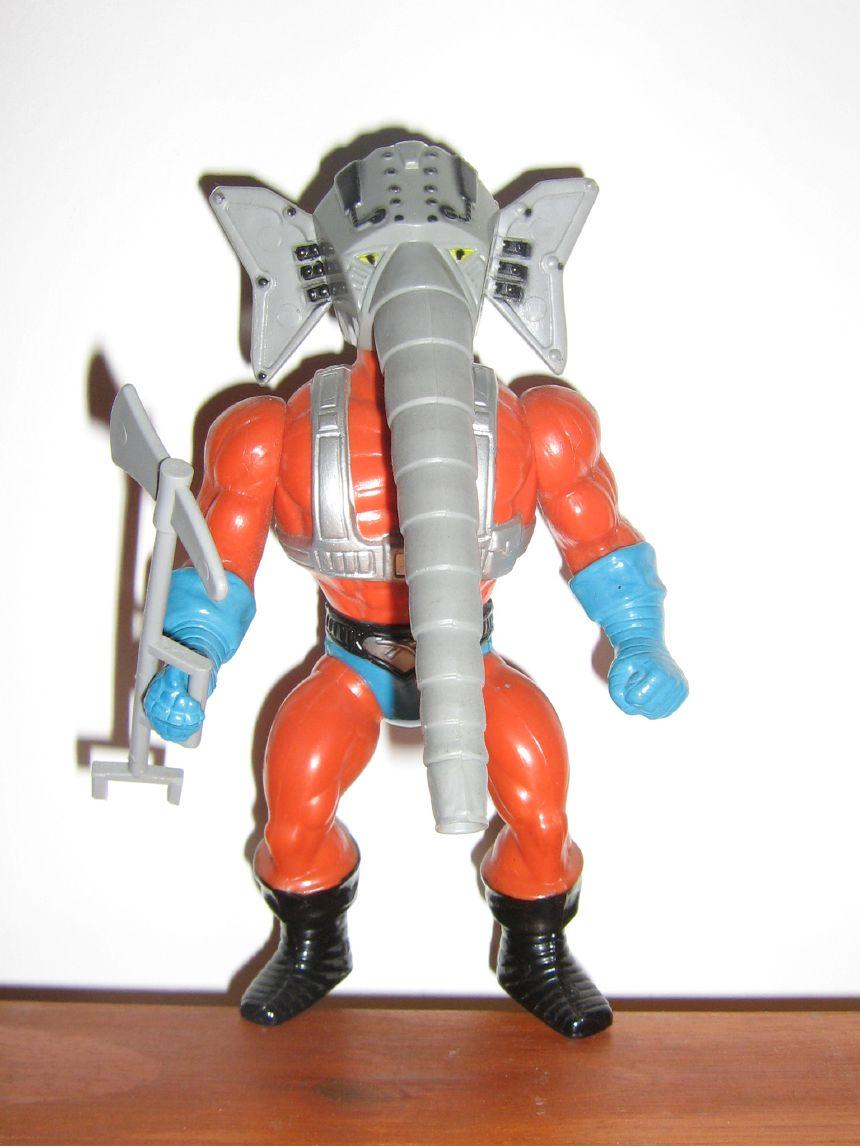 He Man Org Gt Toys Gt International Collections Gt Masters Of