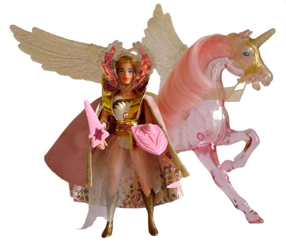 He Man Org Gt Toys Gt Princess Of Power Gt Starburst She Ra