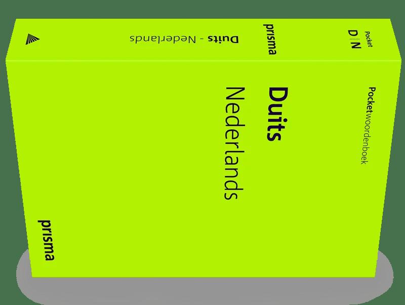 3D_prisma-special-fluor_01