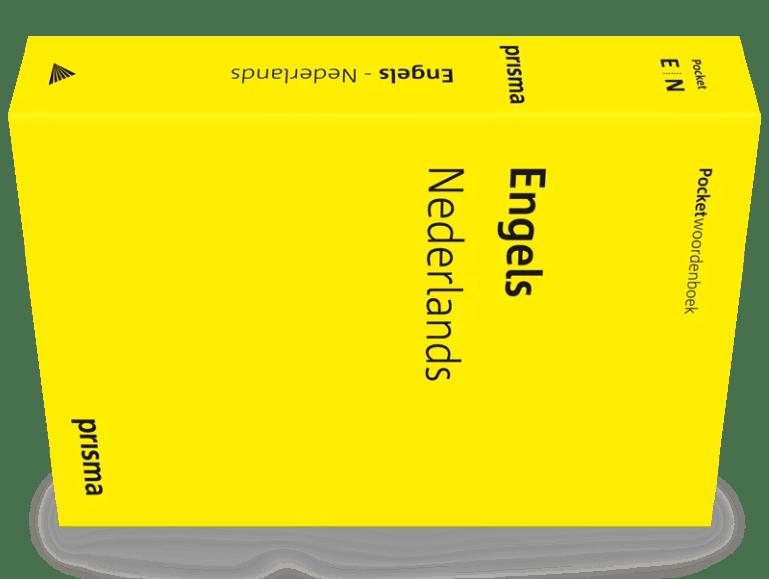 3D_prisma-special-fluor_03