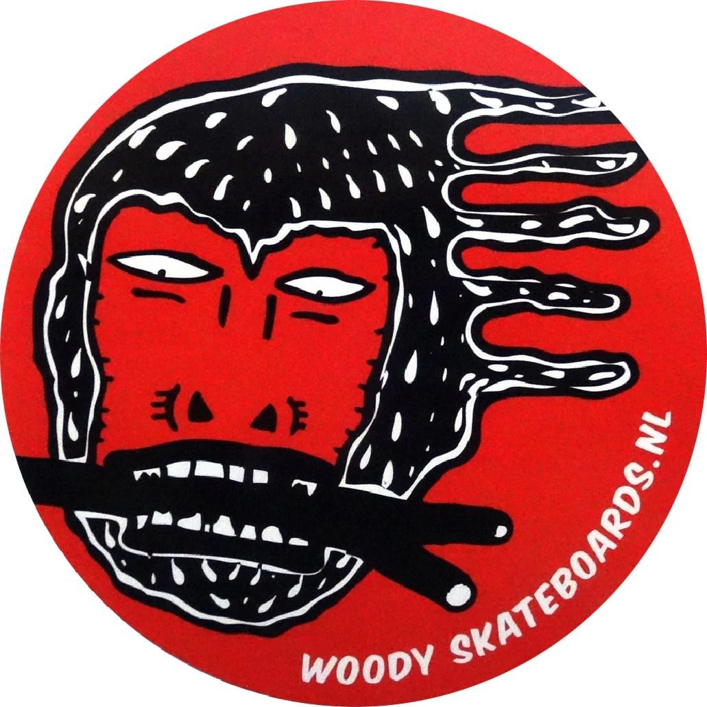 voorbeeld_afbeelding_WOODY_02