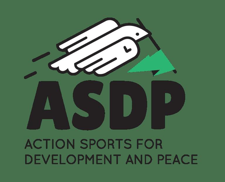 headandtail_asdp_logo