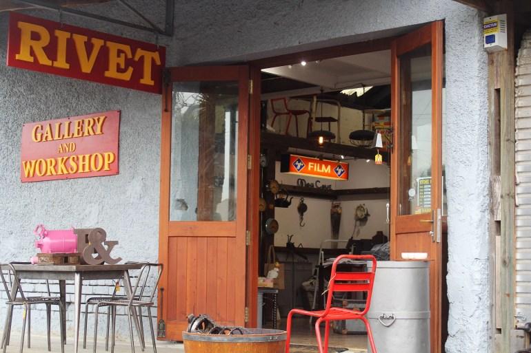 Rivet-vintage-industrial-outside-store