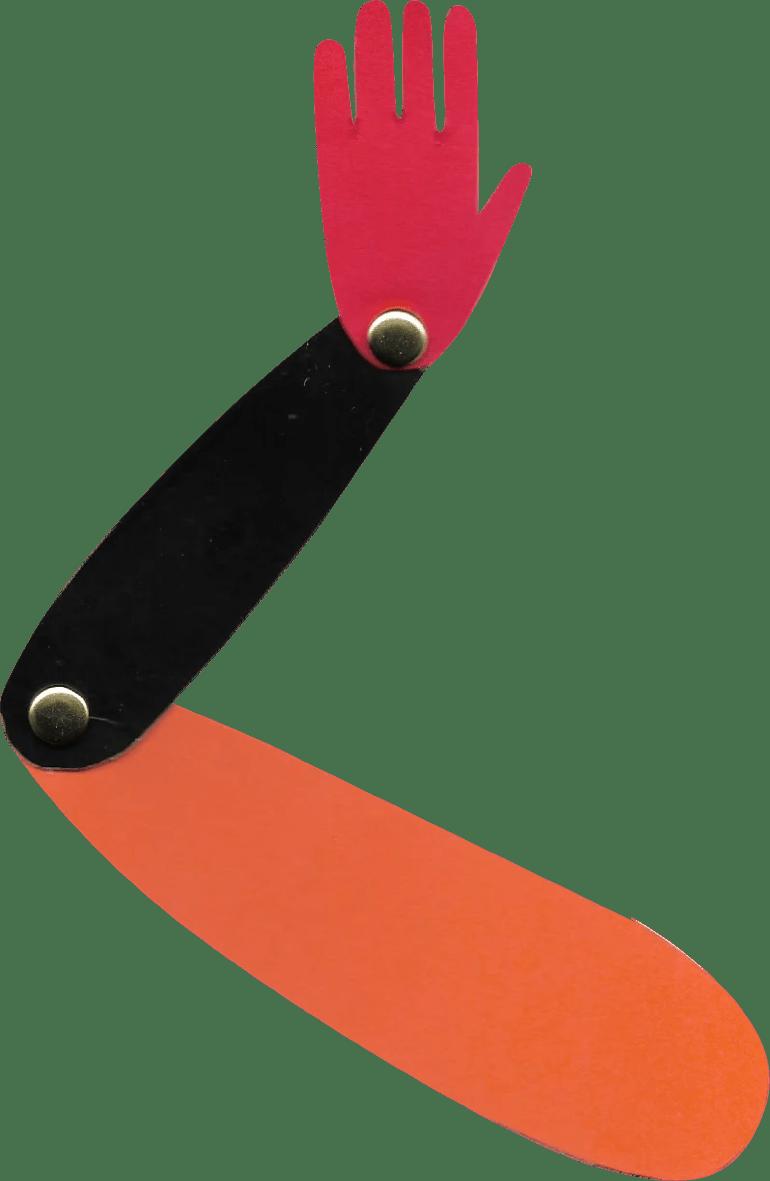 rivet-arm7