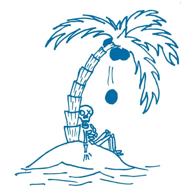 tattroulette_headandtail_intothegreatwideopen_palmboom