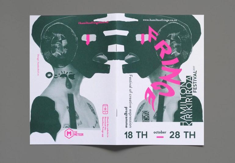 booklet_fringe_05